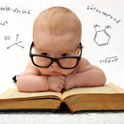 Como Estudar Melhor e Alcançar sua Aprovação (parte 4) - Lembre-se de tudo o que estudou