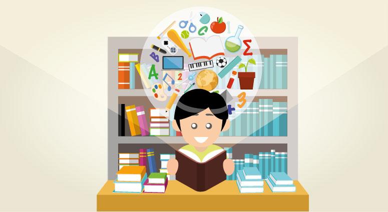 Motivação de adolescentes nas aulas de educação física 10